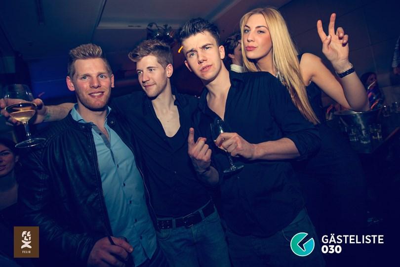 https://www.gaesteliste030.de/Partyfoto #85 Felix Club Berlin vom 28.03.2015