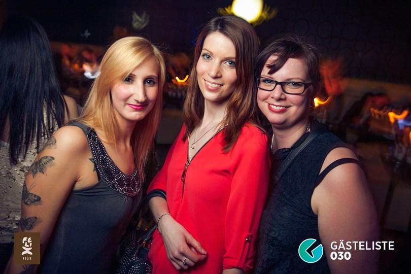 https://www.gaesteliste030.de/Partyfoto #27 Felix Club Berlin vom 28.03.2015