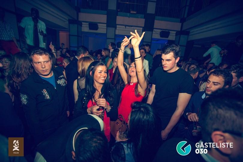 https://www.gaesteliste030.de/Partyfoto #7 Felix Club Berlin vom 28.03.2015