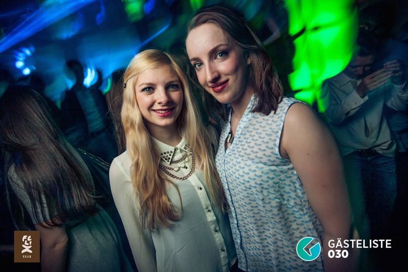 https://www.gaesteliste030.de/Partyfoto #21 Felix Club Berlin vom 28.03.2015