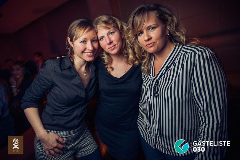 https://www.gaesteliste030.de/Partyfoto #35 Felix Club Berlin vom 28.03.2015