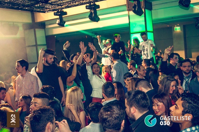 https://www.gaesteliste030.de/Partyfoto #75 Felix Club Berlin vom 28.03.2015
