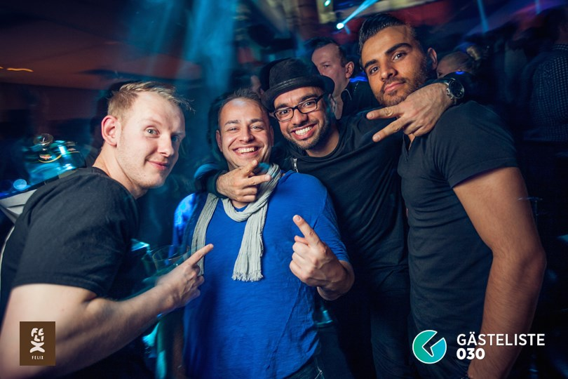 https://www.gaesteliste030.de/Partyfoto #36 Felix Club Berlin vom 28.03.2015