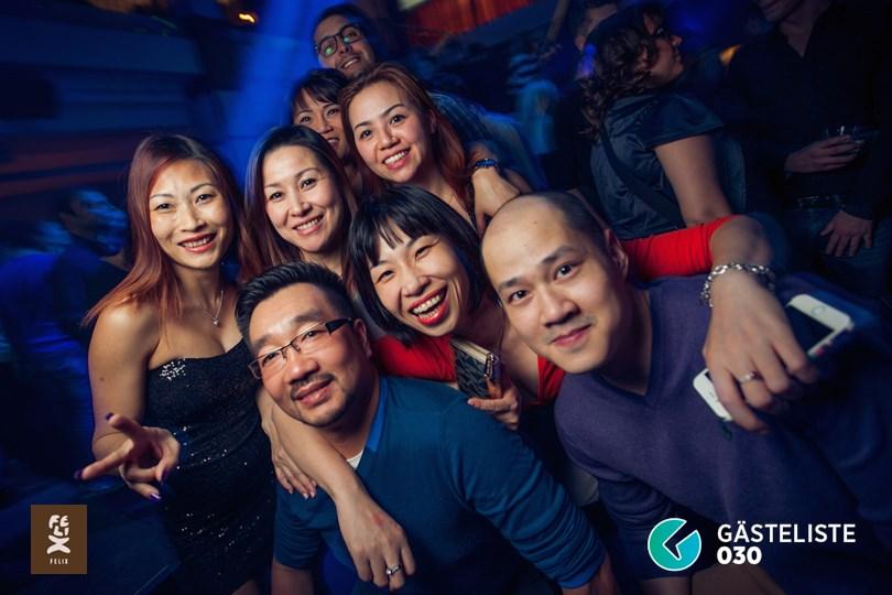 https://www.gaesteliste030.de/Partyfoto #26 Felix Club Berlin vom 28.03.2015