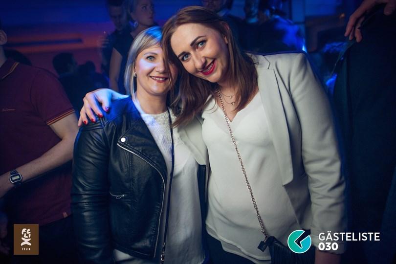 https://www.gaesteliste030.de/Partyfoto #45 Felix Club Berlin vom 28.03.2015
