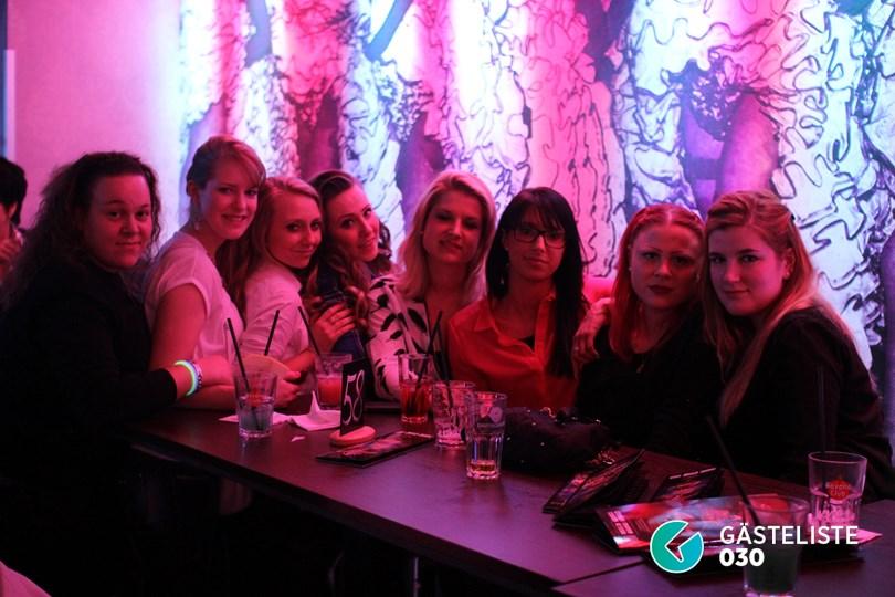 https://www.gaesteliste030.de/Partyfoto #38 Knutschfleck Berlin vom 28.03.2015