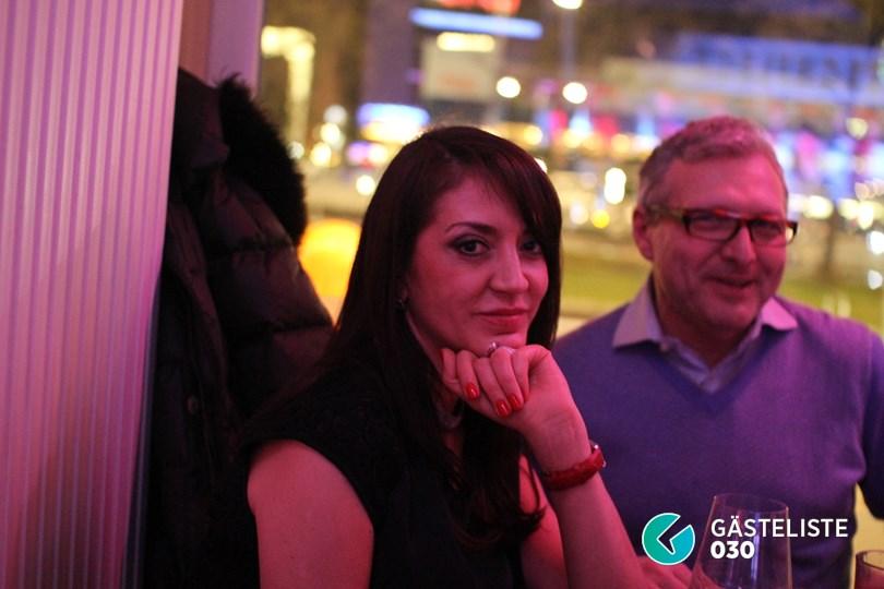 https://www.gaesteliste030.de/Partyfoto #33 Knutschfleck Berlin vom 28.03.2015