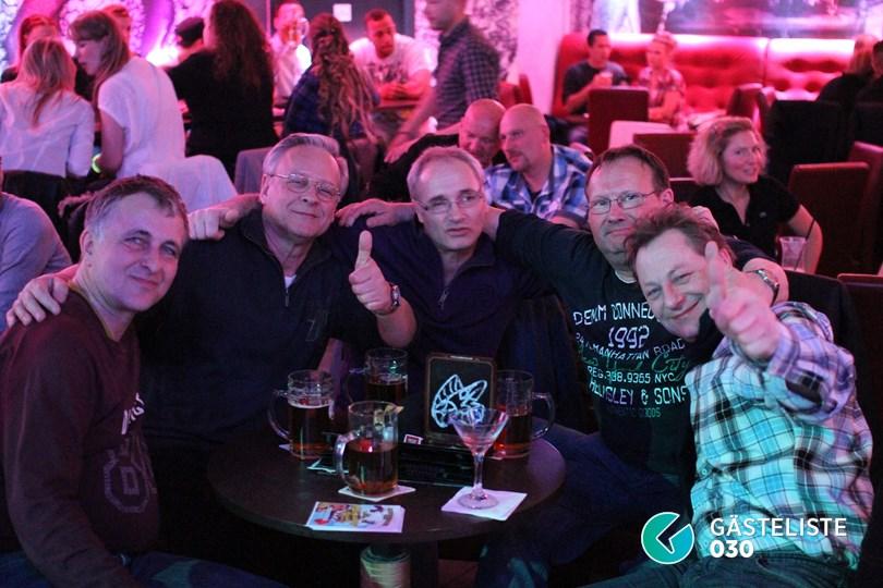 https://www.gaesteliste030.de/Partyfoto #36 Knutschfleck Berlin vom 28.03.2015