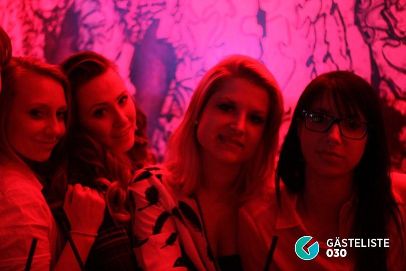 https://www.gaesteliste030.de/Partyfoto #40 Knutschfleck Berlin vom 28.03.2015