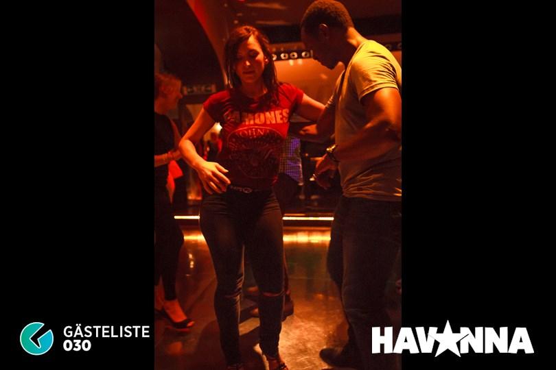 https://www.gaesteliste030.de/Partyfoto #58 Havanna Berlin vom 28.03.2015
