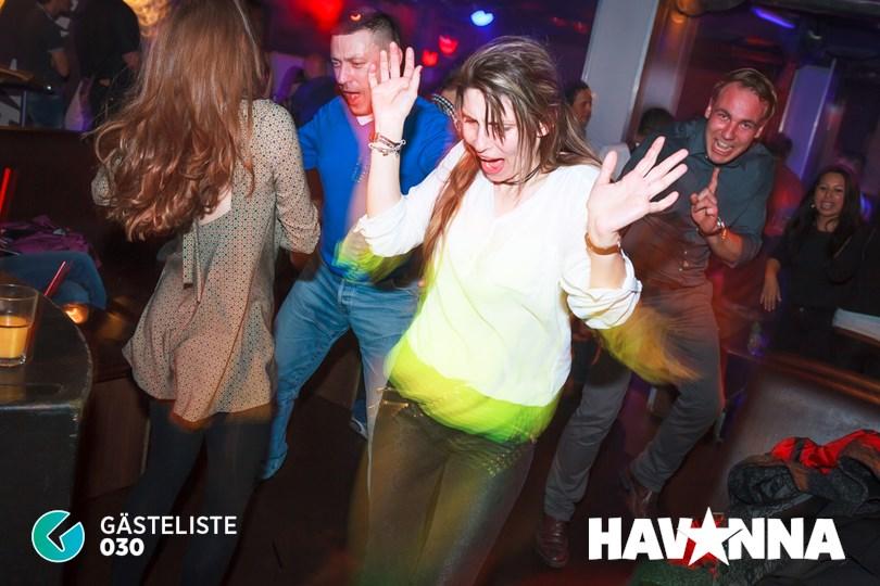 https://www.gaesteliste030.de/Partyfoto #71 Havanna Berlin vom 28.03.2015