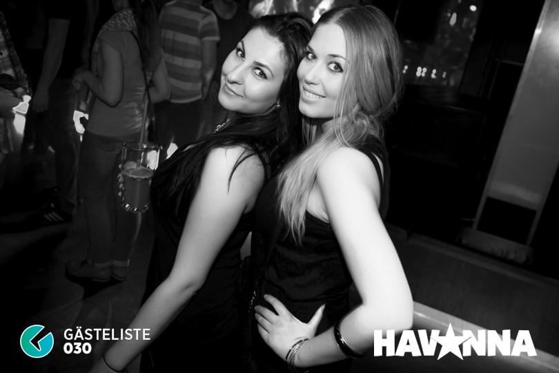 https://www.gaesteliste030.de/Partyfoto #31 Havanna Berlin vom 28.03.2015