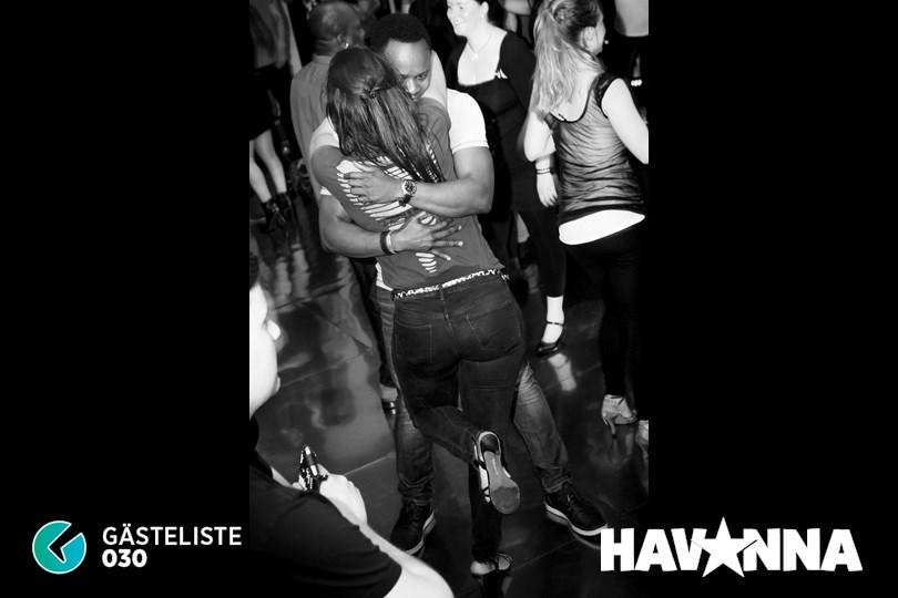 https://www.gaesteliste030.de/Partyfoto #36 Havanna Berlin vom 28.03.2015