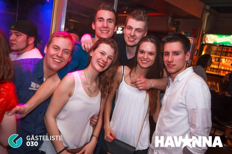 https://www.gaesteliste030.de/Partyfoto #33 Havanna Berlin vom 28.03.2015