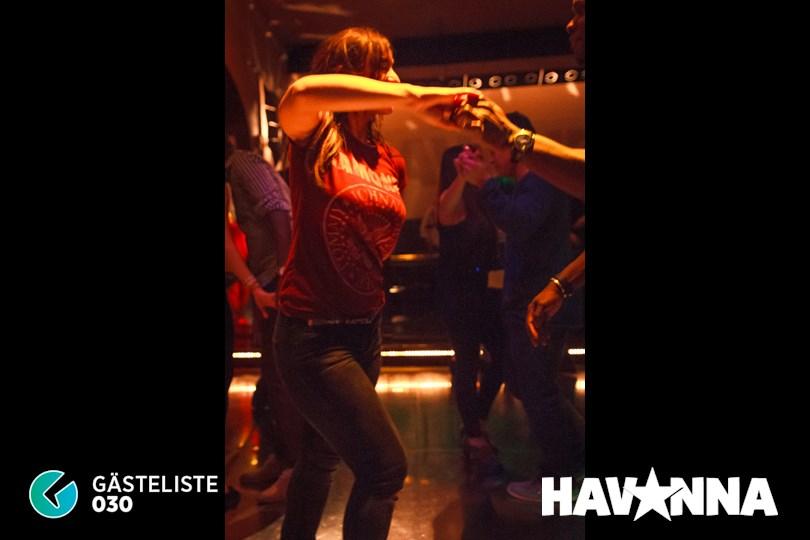 https://www.gaesteliste030.de/Partyfoto #13 Havanna Berlin vom 28.03.2015