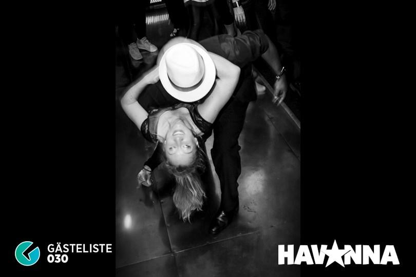 https://www.gaesteliste030.de/Partyfoto #40 Havanna Berlin vom 28.03.2015