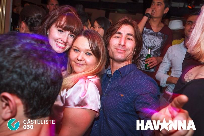 https://www.gaesteliste030.de/Partyfoto #25 Havanna Berlin vom 28.03.2015