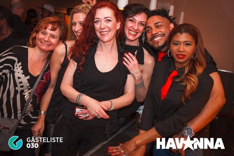 https://www.gaesteliste030.de/Partyfoto #27 Havanna Berlin vom 28.03.2015
