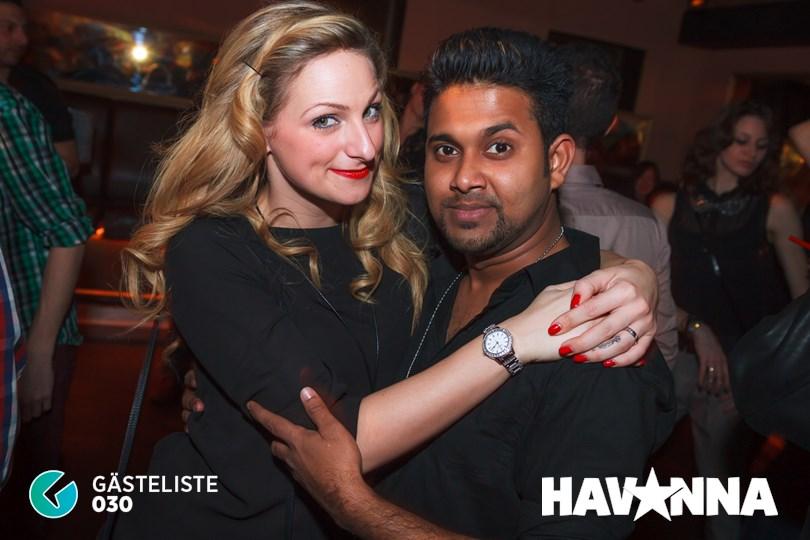 https://www.gaesteliste030.de/Partyfoto #59 Havanna Berlin vom 28.03.2015