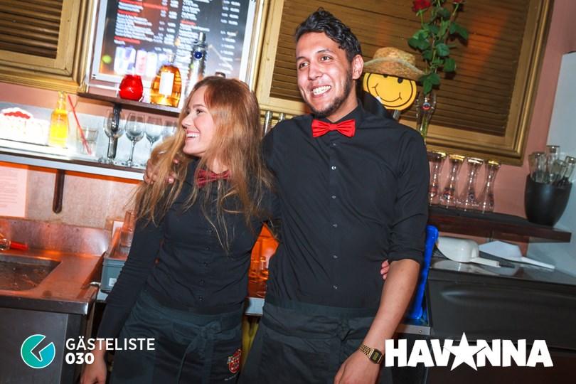 https://www.gaesteliste030.de/Partyfoto #44 Havanna Berlin vom 28.03.2015