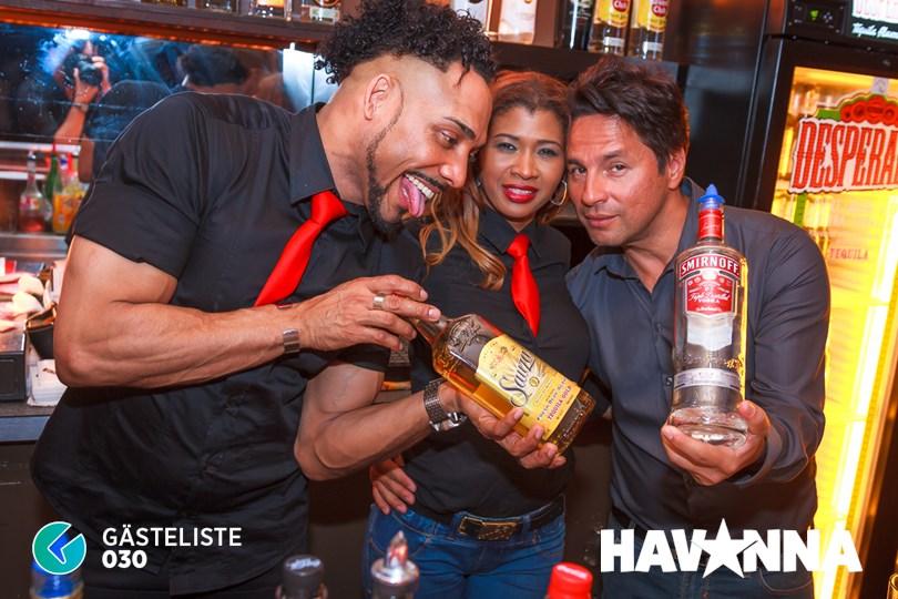 https://www.gaesteliste030.de/Partyfoto #1 Havanna Berlin vom 28.03.2015