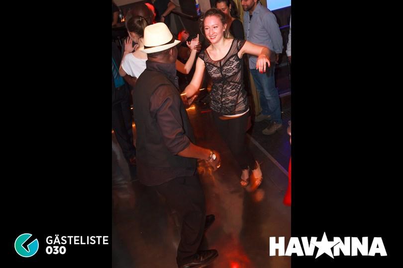 https://www.gaesteliste030.de/Partyfoto #5 Havanna Berlin vom 28.03.2015