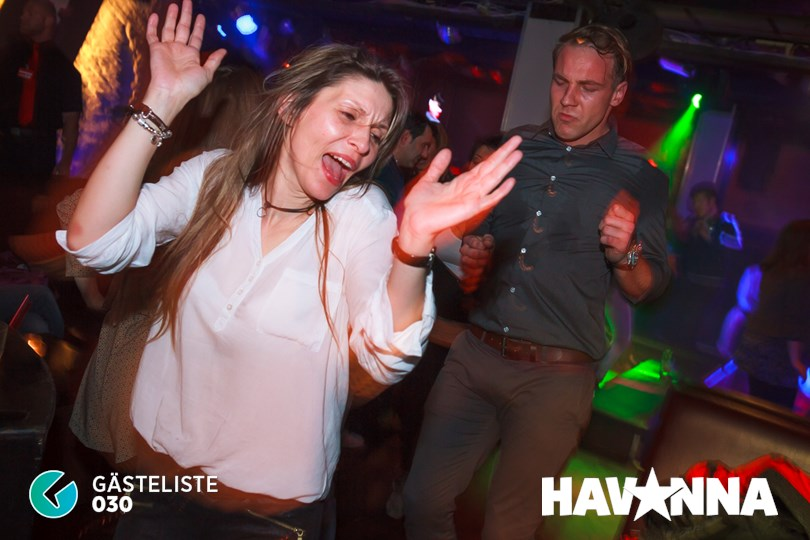 https://www.gaesteliste030.de/Partyfoto #28 Havanna Berlin vom 28.03.2015