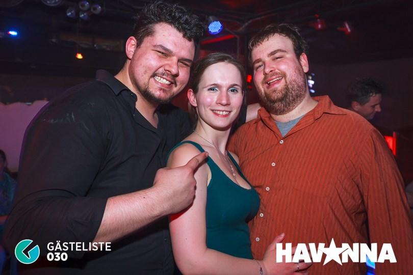 https://www.gaesteliste030.de/Partyfoto #64 Havanna Berlin vom 28.03.2015