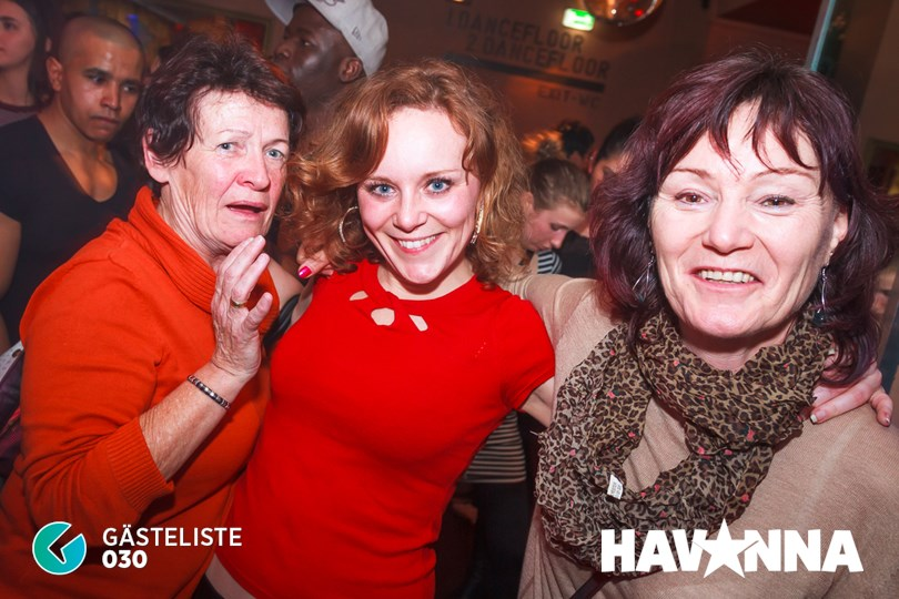 https://www.gaesteliste030.de/Partyfoto #52 Havanna Berlin vom 28.03.2015