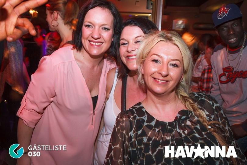 https://www.gaesteliste030.de/Partyfoto #6 Havanna Berlin vom 28.03.2015