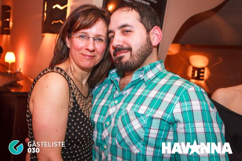 https://www.gaesteliste030.de/Partyfoto #37 Havanna Berlin vom 28.03.2015