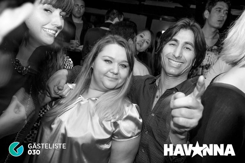 https://www.gaesteliste030.de/Partyfoto #51 Havanna Berlin vom 28.03.2015