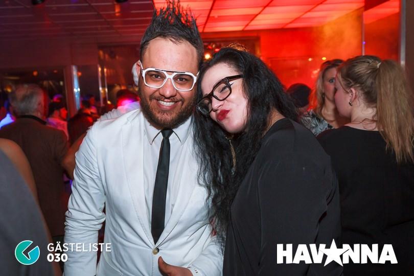 https://www.gaesteliste030.de/Partyfoto #74 Havanna Berlin vom 28.03.2015