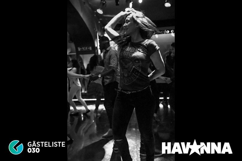 https://www.gaesteliste030.de/Partyfoto #20 Havanna Berlin vom 28.03.2015