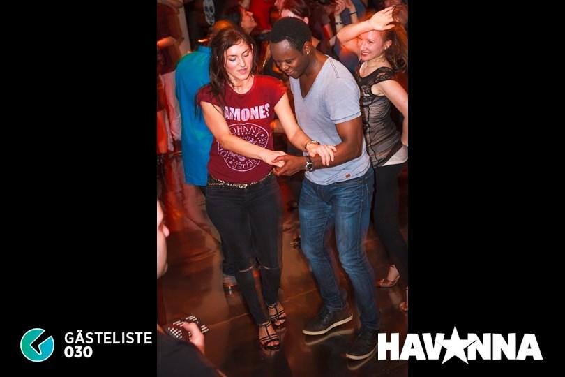 https://www.gaesteliste030.de/Partyfoto #2 Havanna Berlin vom 28.03.2015