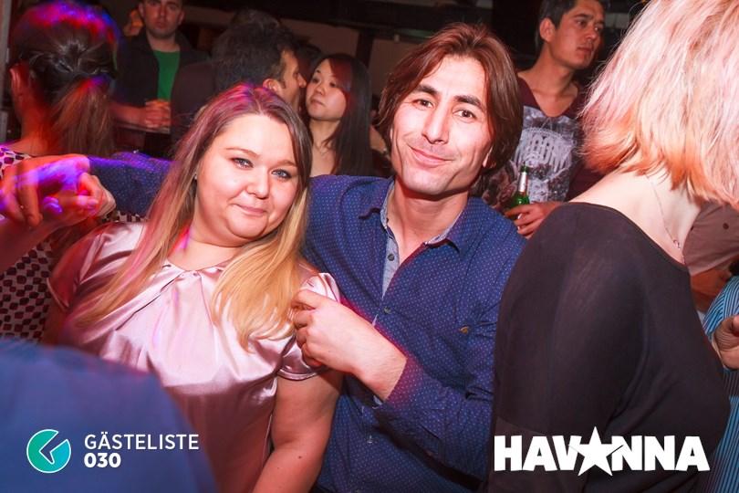 https://www.gaesteliste030.de/Partyfoto #29 Havanna Berlin vom 28.03.2015