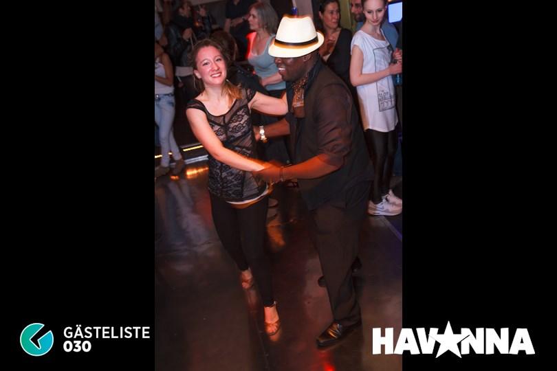 https://www.gaesteliste030.de/Partyfoto #45 Havanna Berlin vom 28.03.2015
