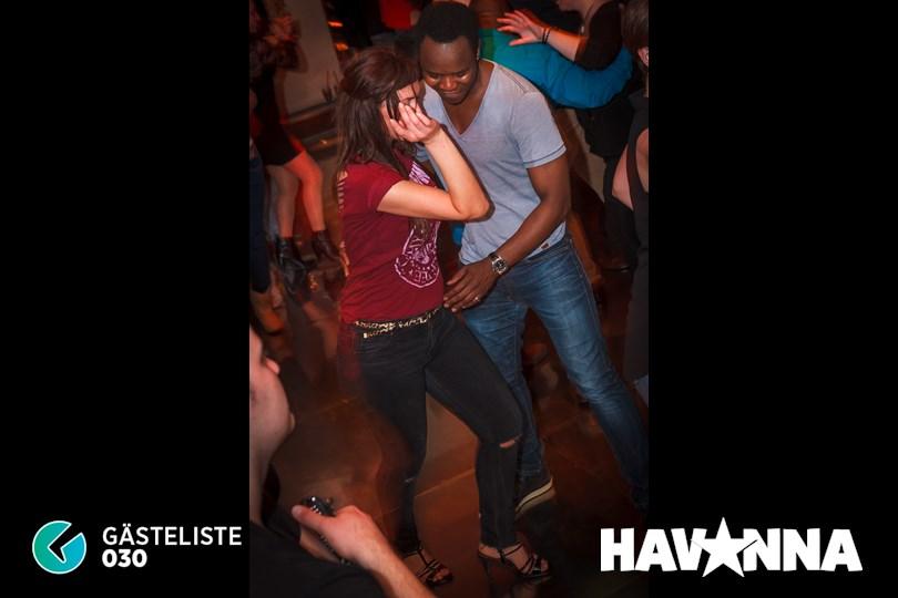 https://www.gaesteliste030.de/Partyfoto #34 Havanna Berlin vom 28.03.2015