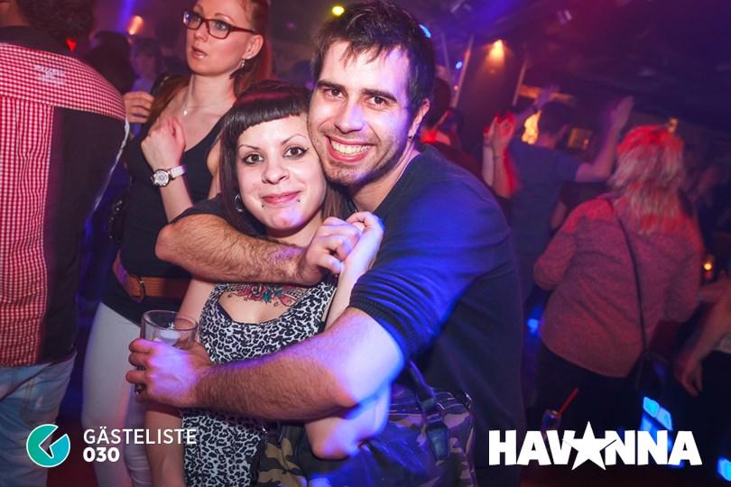 https://www.gaesteliste030.de/Partyfoto #55 Havanna Berlin vom 28.03.2015