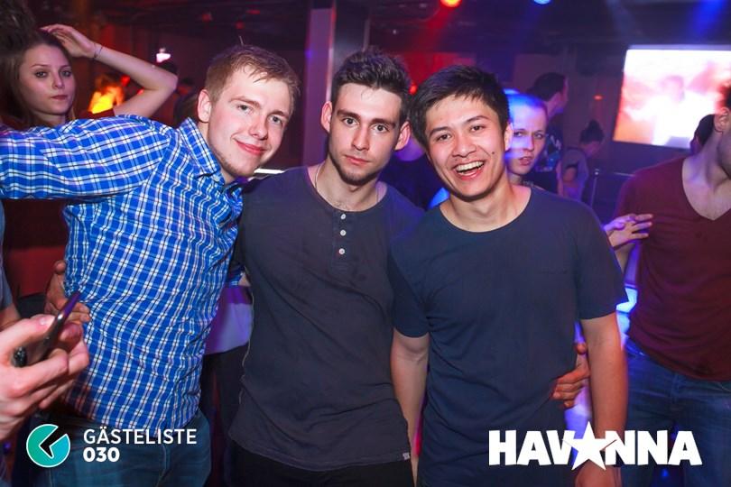 https://www.gaesteliste030.de/Partyfoto #32 Havanna Berlin vom 28.03.2015