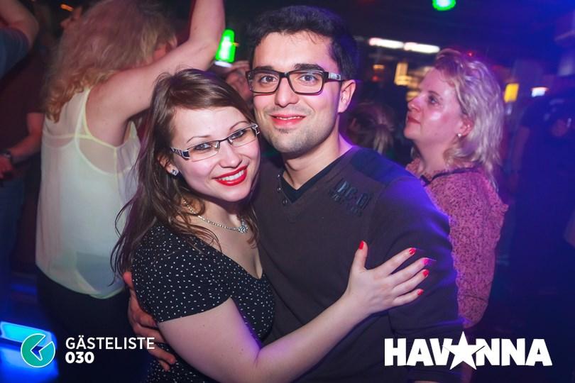 https://www.gaesteliste030.de/Partyfoto #11 Havanna Berlin vom 28.03.2015