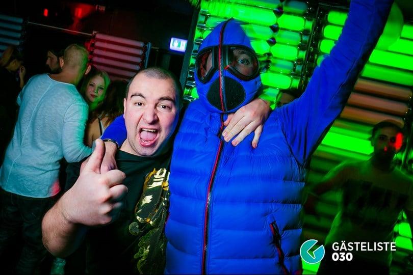 https://www.gaesteliste030.de/Partyfoto #49 QBerlin Berlin vom 28.02.2015