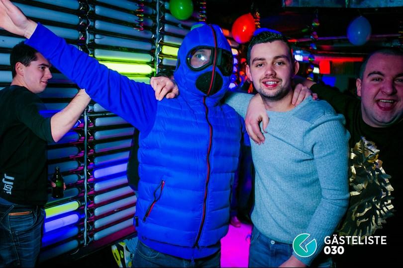 https://www.gaesteliste030.de/Partyfoto #77 QBerlin Berlin vom 28.02.2015