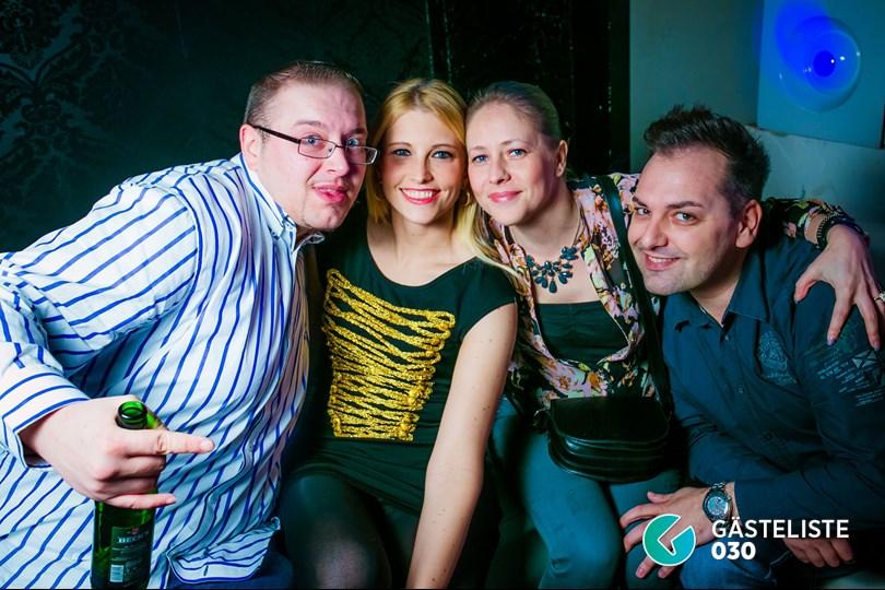 https://www.gaesteliste030.de/Partyfoto #54 QBerlin Berlin vom 28.02.2015