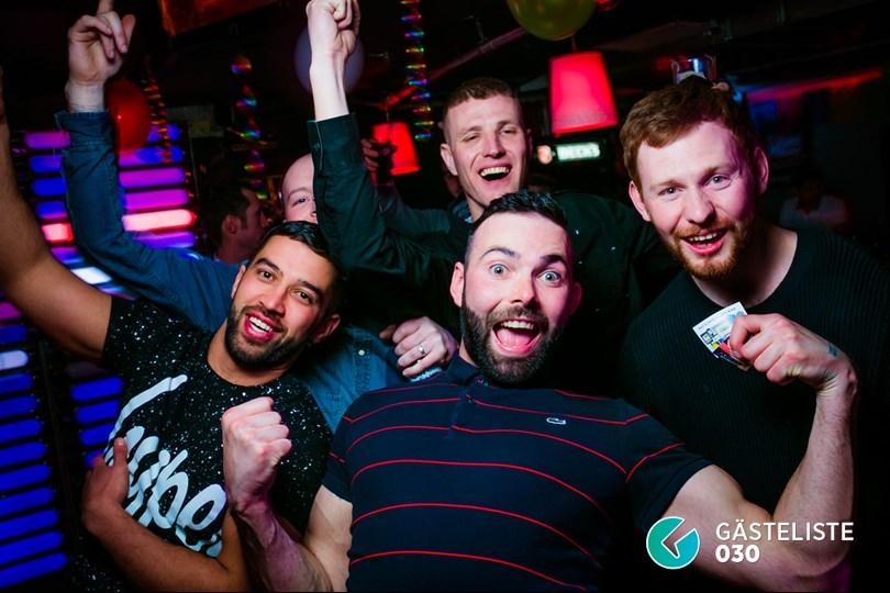 https://www.gaesteliste030.de/Partyfoto #23 QBerlin Berlin vom 28.02.2015