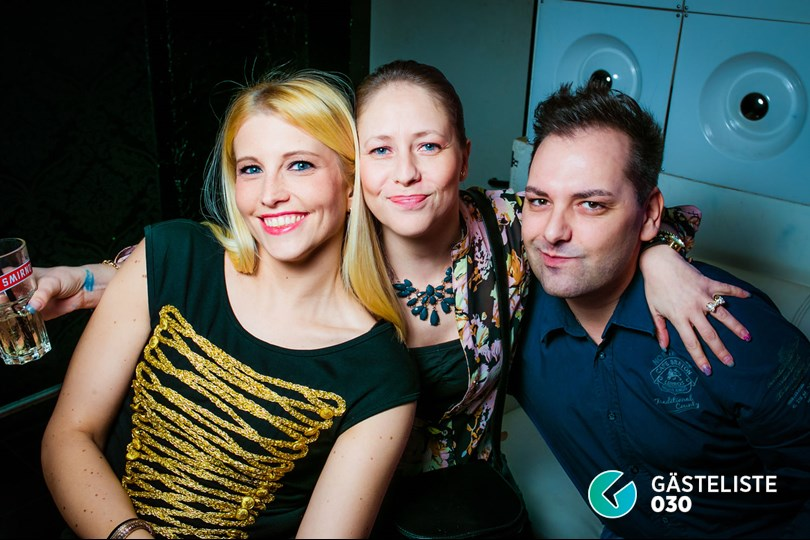 https://www.gaesteliste030.de/Partyfoto #19 QBerlin Berlin vom 28.02.2015