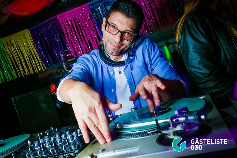 https://www.gaesteliste030.de/Partyfoto #3 QBerlin Berlin vom 28.02.2015