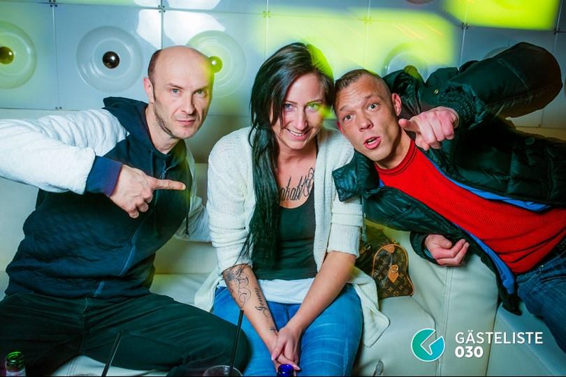 https://www.gaesteliste030.de/Partyfoto #36 QBerlin Berlin vom 28.02.2015