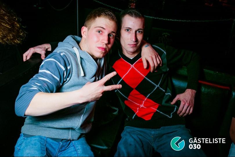 https://www.gaesteliste030.de/Partyfoto #74 QBerlin Berlin vom 28.02.2015