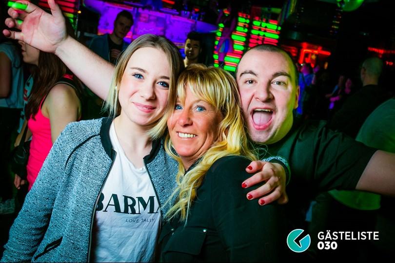 https://www.gaesteliste030.de/Partyfoto #38 QBerlin Berlin vom 28.02.2015